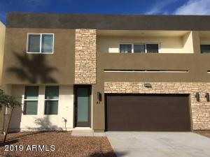 2000 N 36th Street, 41, Phoenix, AZ 85008