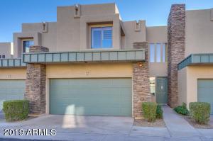 2241 E PINCHOT Avenue, E13, Phoenix, AZ 85016