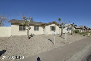 5346 W MAUNA LOA Lane, Glendale, AZ 85306