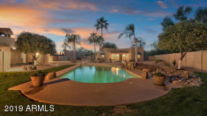 12230 N 79TH Street, Scottsdale, AZ 85260