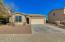 1656 W GOLD MINE Way, Queen Creek, AZ 85142