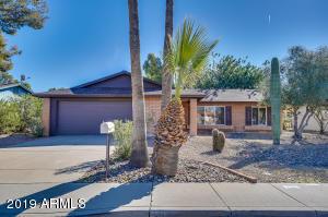 5015 S TERRY Lane, Tempe, AZ 85282