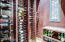 300 bottle wine room