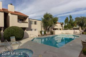 2938 N 61ST Place, 236, Scottsdale, AZ 85251