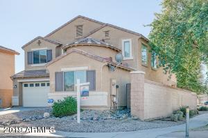 5549 W WOOD Street, Phoenix, AZ 85043