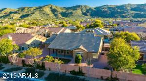 3130 E BEAUTIFUL Lane, Phoenix, AZ 85042