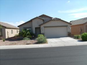 11605 W CINNABAR Avenue, Youngtown, AZ 85363