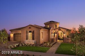 20757 W PASADENA Avenue, Buckeye, AZ 85396