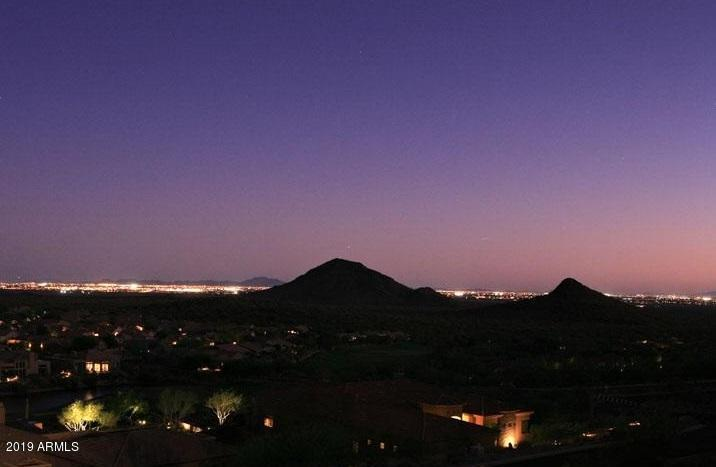9728 N CIRRUS Court, Fountain Hills, Arizona