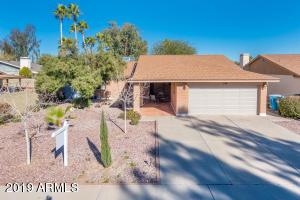 138 W MICHIGAN Avenue, Phoenix, AZ 85023