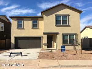 37266 W CANNATARO Lane, Maricopa, AZ 85138
