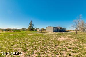 27004 N Morning Star Lane, Wittmann, AZ 85361