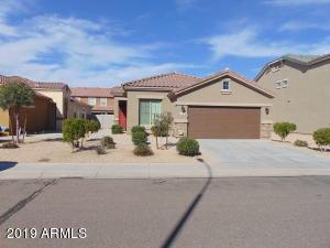 12002 W DAVIS Lane, Avondale, AZ 85323