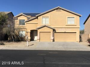 12206 W MONTE LINDO Lane, Sun City, AZ 85373