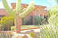28814 N 108TH Place, Scottsdale, AZ 85262