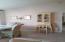 5518 E LINDSTROM Lane, 48, Mesa, AZ 85215