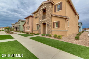3709 E PERKINSVILLE Street, Gilbert, AZ 85295
