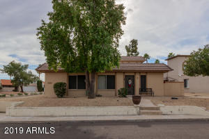 17031 E CALLE DEL ORO Street, D, Fountain Hills, AZ 85268