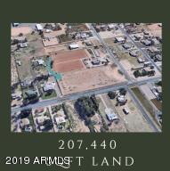0 W Maryland Avenue, Waddell, AZ 85355