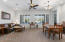 Formal Living and Dining Rooms
