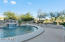 Backyard, Pool and Open Views