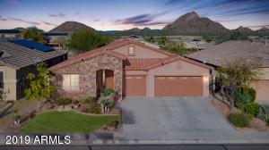 6526 W BENT TREE Drive, Phoenix, AZ 85083