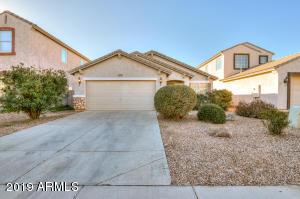 45053 W SAGE BRUSH Drive, Maricopa, AZ 85139