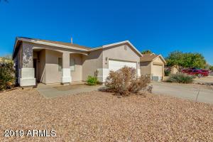 1046 E COWBOY COVE Trail, San Tan Valley, AZ 85143