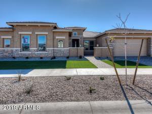 10361 E Relativity Avenue, Mesa, AZ 85212