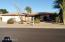 9506 E FAIRBROOK Street, Mesa, AZ 85207