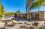 9408 E LA POSADA Circle, Scottsdale, AZ 85255