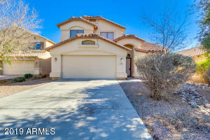 34777 N KARAN SWISS Circle, San Tan Valley, AZ 85143