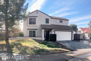 4767 W PIUTE Avenue, Glendale, AZ 85308