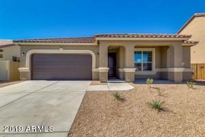 42123 W LUCERA Lane, Maricopa, AZ 85138