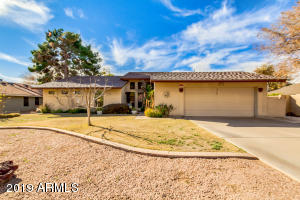 7634 S Willow Drive, Tempe, AZ 85284
