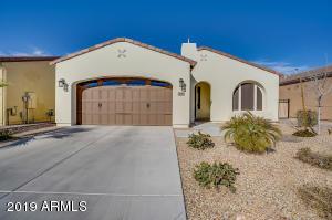 72 E CAMELLIA Way, San Tan Valley, AZ 85140