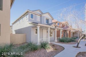 17874 N 114TH Lane, Surprise, AZ 85378