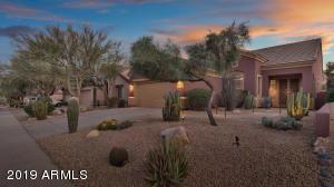 15725 E YUCCA Drive, Fountain Hills, AZ 85268