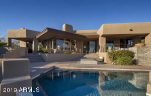 41599 N 108th Street, Scottsdale, AZ 85262