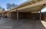 1001 W ROYAL PALM Road, Phoenix, AZ 85021