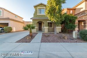 11979 W PIERCE Street, Avondale, AZ 85323