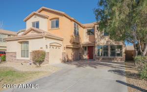 3713 S 101ST Drive, Tolleson, AZ 85353