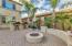 21867 S 214TH Street, Queen Creek, AZ 85142