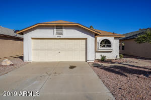 6452 W TOWNLEY Avenue, Glendale, AZ 85302