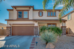 11432 N 151ST Lane, Surprise, AZ 85379