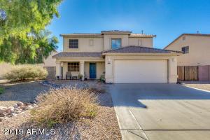 2165 E CASPIAN Way, San Tan Valley, AZ 85140