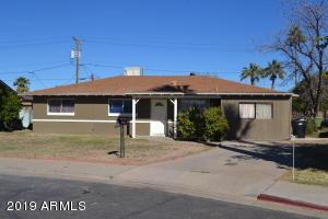 336 E 8TH Drive, Mesa, AZ 85210