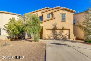 938 E KELSI Avenue, San Tan Valley, AZ 85140