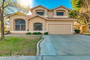 1413 W ORIOLE Way, Chandler, AZ 85286