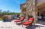 8015 E WILLIAMS Drive, Scottsdale, AZ 85255